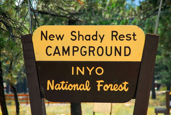 New-Shady-Rest-Sign