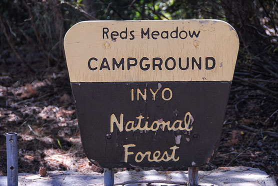 Reds-Meadow-Sign