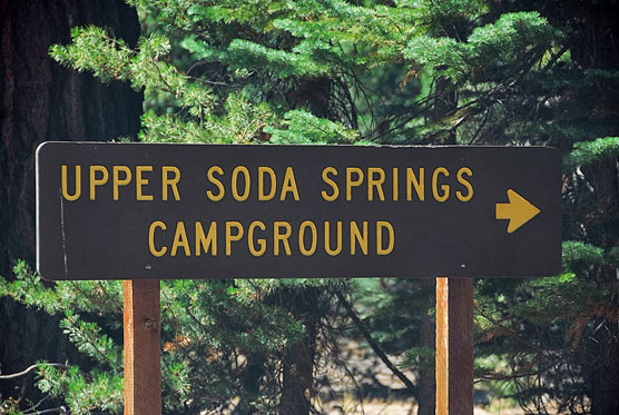 Upper-Soda-Springs-Sign