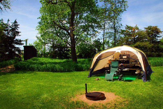 Blue-Mounds-Campsite-1