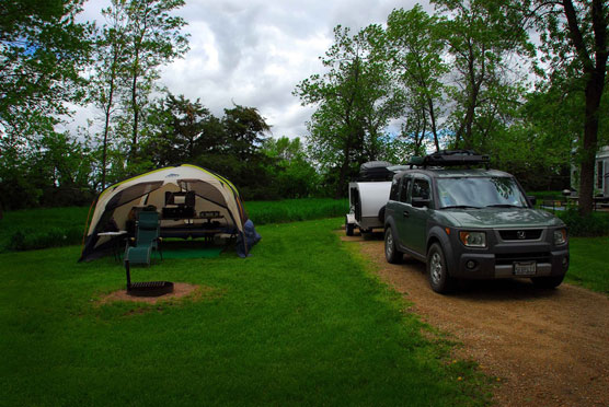 Blue-Mounds-Campsite-2