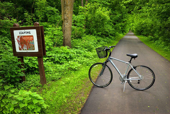 Sakatah-Bike-Trail