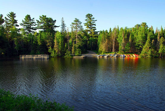 Bear-Head-Lake-Boat-Rentals