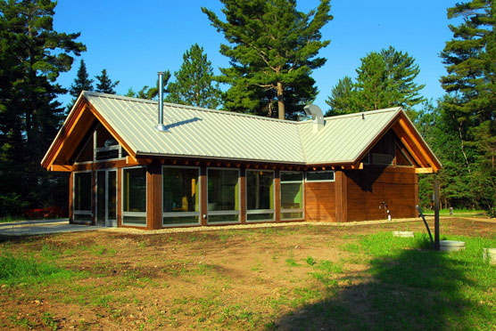 Bear-Head-Lake-New-Visitor-Center