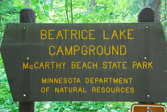 Beatrice-Lake-Sign