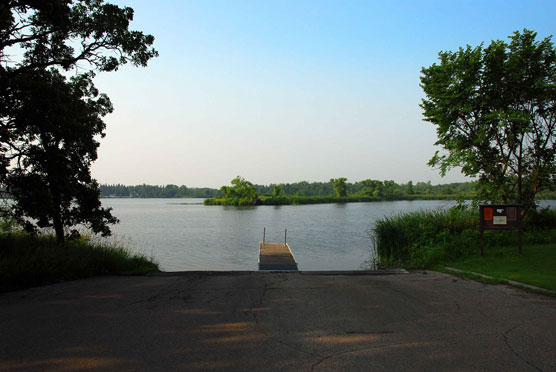 Lake-Bronson-Boat-Ramp