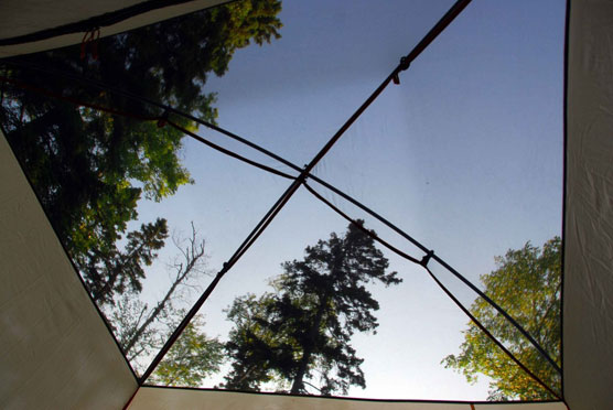 Temperance-Tent-View