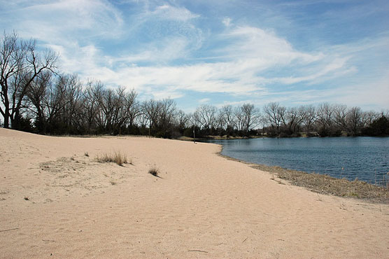 Fort-Kearny-Beach