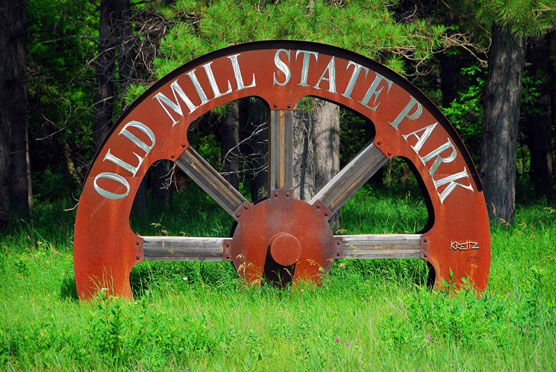 Old-Mill-Sign