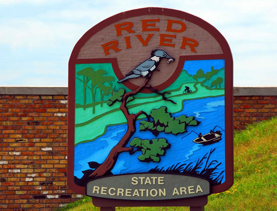 Red-River-Sign