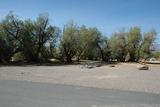 Furnace-Creek-Group-Site-5