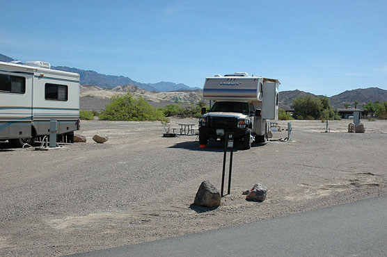 Furnace-Creek_041