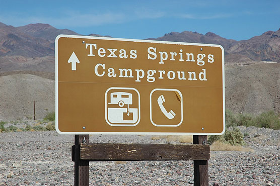 Texas-Springs-Sign