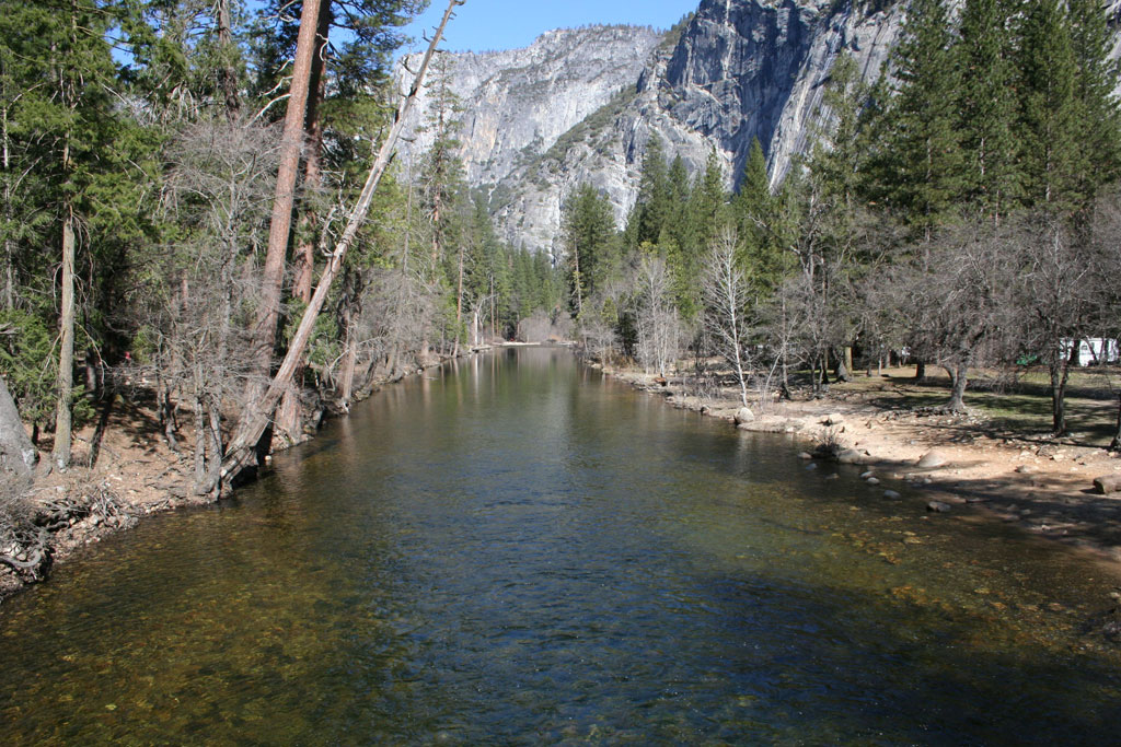 The best yosemite national park campsite photos all for Yosemite park camping cabins