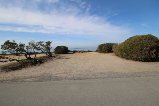 South-Carlsbad-State-Beach_213