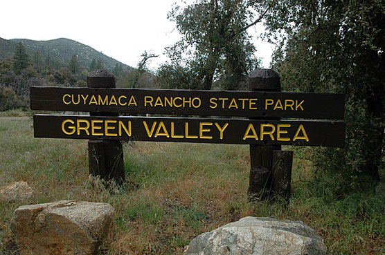 Green-Valley-Sign