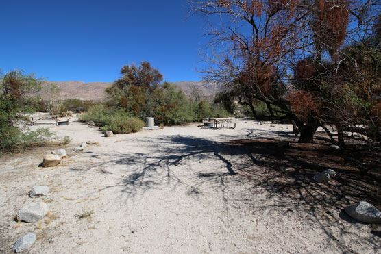 Vallecito-County-Park-Campsite_011