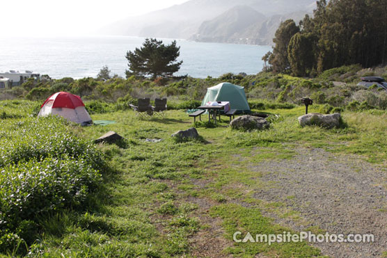 Kirk_Creek_Campground_032