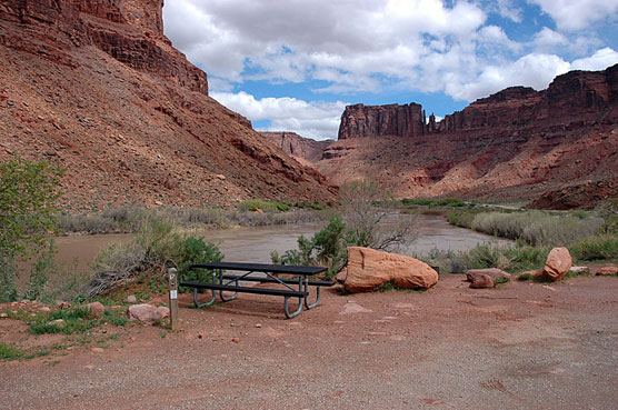 Best Mother S Day Campgrounds Campsite Photos