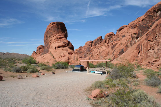 Arch-Rock-Campground_012