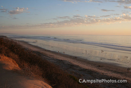 South_Carlsbad_Sunset_1