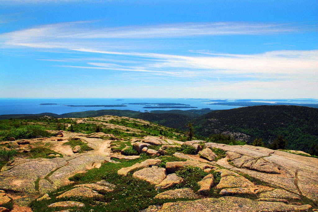 Acadia-National-Park_Cadillac-Mountain-View