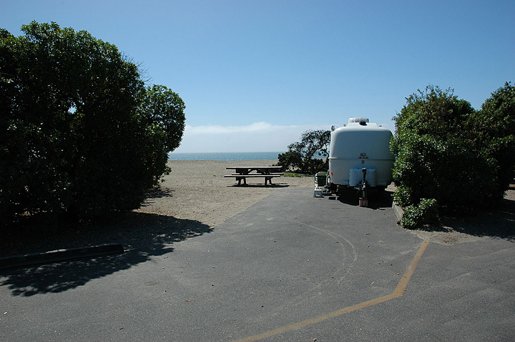 Doheny-State-Beach_Site_038