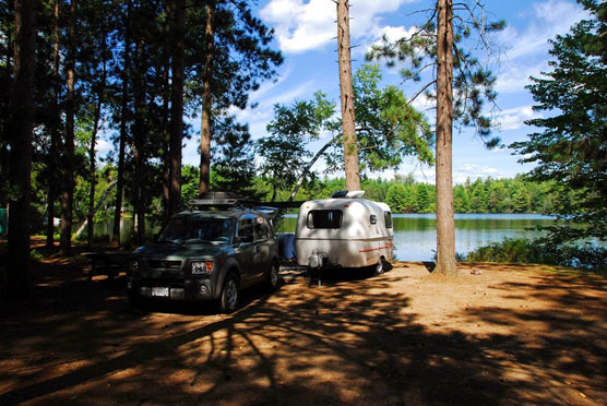 Fish-Creek-Campsite