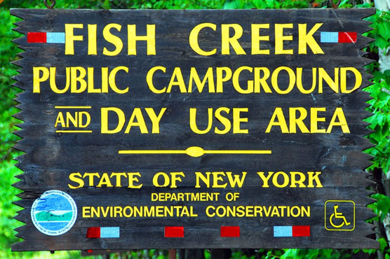 Fish-Creek-Sign