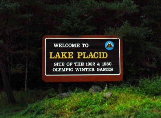 Lake-Placid-Sign