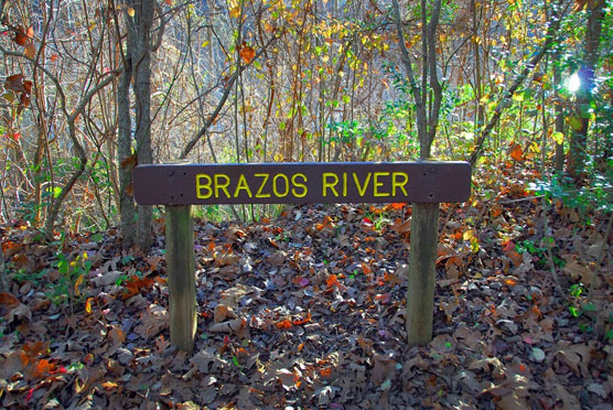 Brazos-River-Sign