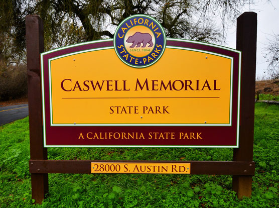 Caswell-Memorial-Sign