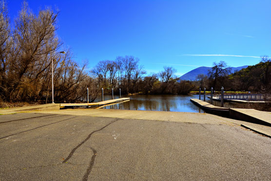 Clear-Lake-Boat-Ramp