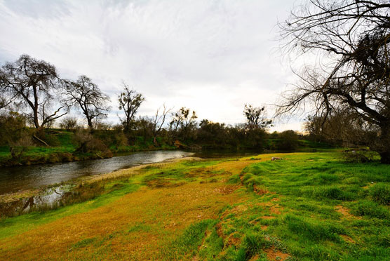 Merced-River-View-1