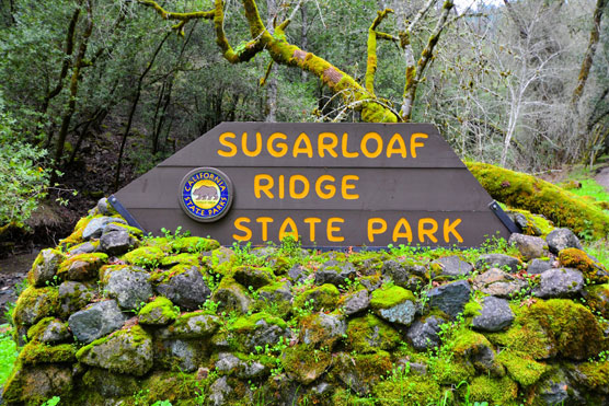 Sugarloaf-Ridge-Sign