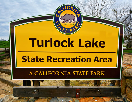Turlock-Lake-Sign