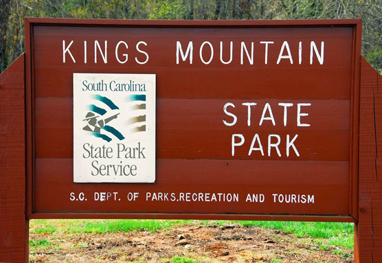 Kings-Mountain-Sign