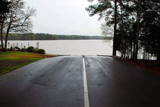 Lake-Wateree-Boat-Ramp