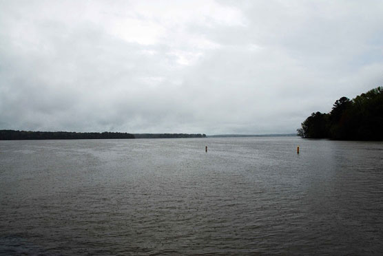 Lake-Wateree