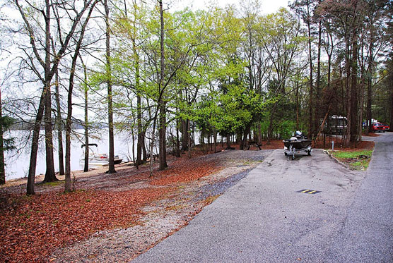 Lake-Wateree_011
