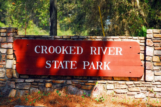 Crooked-River-Sign