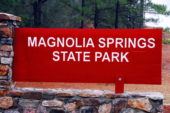 Magnolia-Springs-Sign