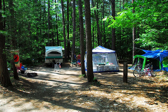 Campground-1_024