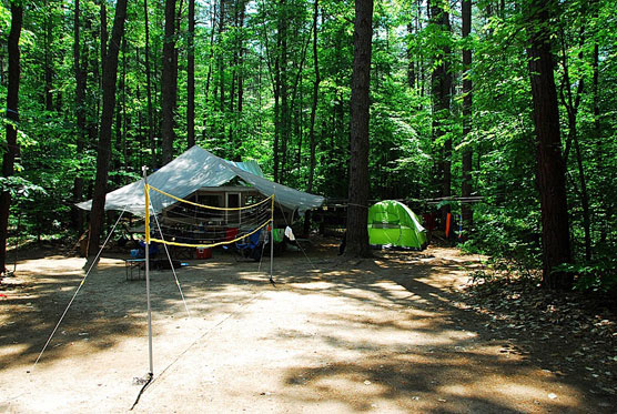 Campground-1_069