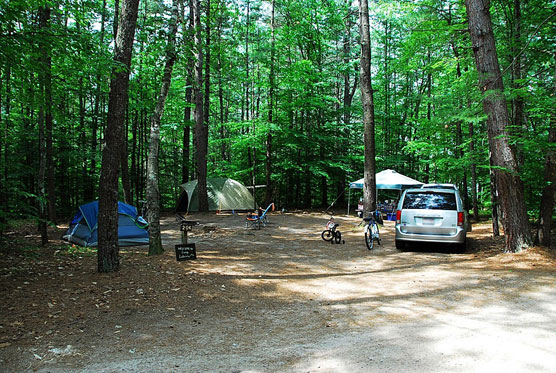 Campground-2_004