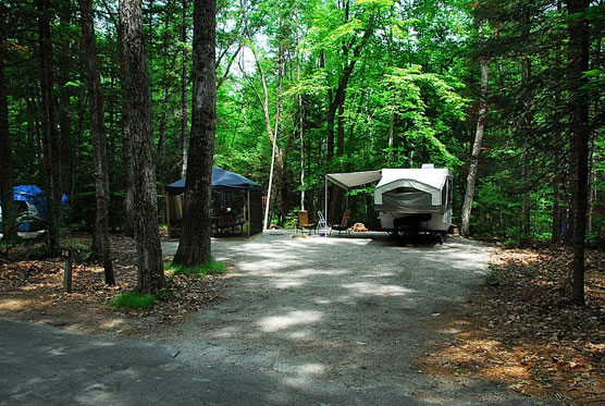 Campground-3_018