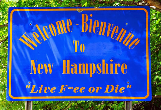 New-Hampshire-Sign