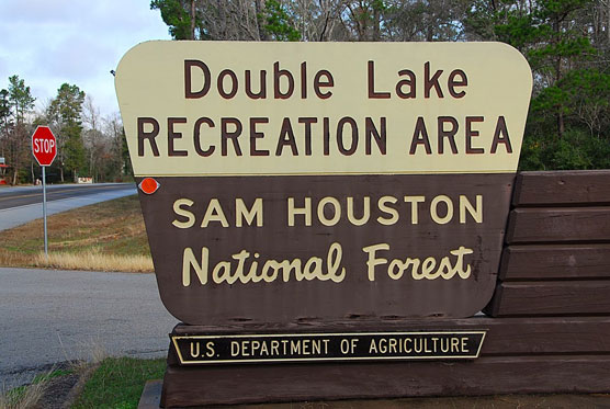 Double-Lake-Sign