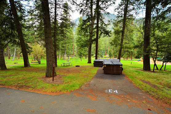 Wallowa-Lake_E004