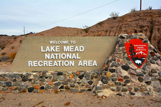 Lake_Mead_NRA_Sign